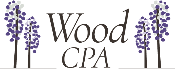 Wood CPA